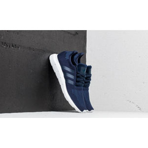 adidas Swift Run Collegiate Navy/ Collegiate Navy/ Ftw White