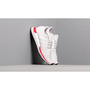 adidas Swift Run Crystal White/ Crystal White/ Ftw White