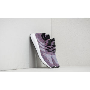 adidas Swift Run Primeknit Purple/ Hi-Res Red/Ftw White/ Core Black