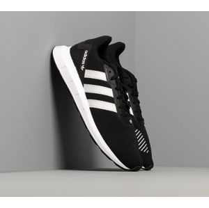 adidas Swift Run Rf Core Black/ Ftw White/ Core Black