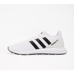 adidas Swift Run Rf Ftw White/ Core Black/ Ftw White