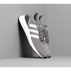 adidas Swift Run Rf Grey Three/ Ftw White/ Core Black