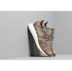 adidas Swift Run Trace Cargo/ Trace Cargo/ Ftw White
