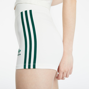adidas Tennis Booty Shorts Off White