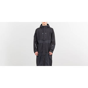 adidas Terrex WM 3L Jacket Black