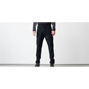 adidas Terrex x White Mountaineering Pants Black