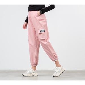 adidas Track Pants Pink Spirit