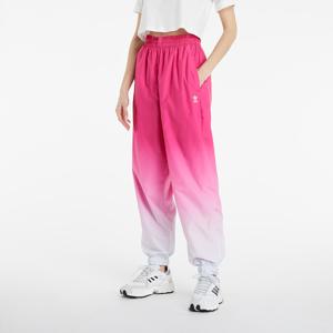adidas Track Pants Real Magenta