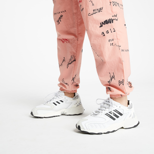 adidas Track Pants Trace Pink/ Multco