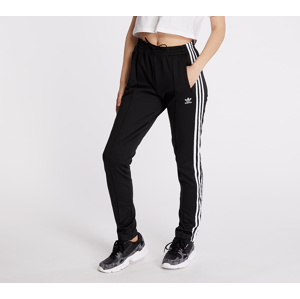 adidas Trackpants Black/ White