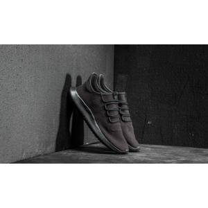 adidas Tubular Shadow Core Black/ Ftw White/ Core Black