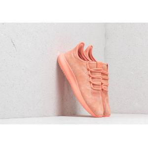 adidas Tubular Shadow W Chalk Coral/ Chalk White/ Chalk Coral