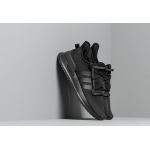 adidas U_Path Run Core Black/ Core Black/ Ftw White