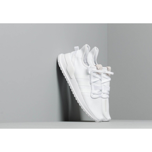 adidas U_Path Run Ftw White/ Ftw White/ Core Black