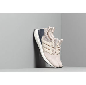 adidas Ultra Boost Clear Brown/ Clear Brown/ Legend Ink