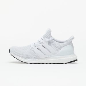 adidas UltraBOOST 4.0 DNA W Ftwr White/ Ftwr White/ Core Black