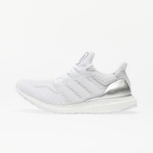 adidas UltraBOOST 5.0 DNA W Ftwr White/ Ftwr White/ Grey One