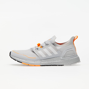 adidas UltraBOOST COLD.RDY Grey Two/ Ftw White/ Signature Orange