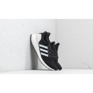 adidas Ultraboost Core Black/ Running White/ Carbon