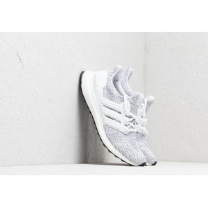 adidas UltraBOOST Non-Dyed/ Footwear White/ Grey Six