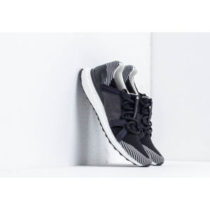 adidas x Stella McCartney Ultraboost Black-White / Black-White / Granite