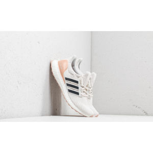 adidas Ultraboost W Running White/ Carbon/ Cloud White