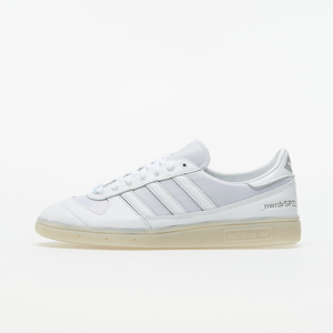 adidas WILSY SPZL Ftwr White/ Ftwr White/ Grey Three