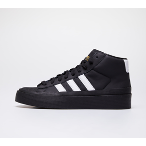 adidas x 424 Pro Model Core Black/ Ftwr White/ Core Black