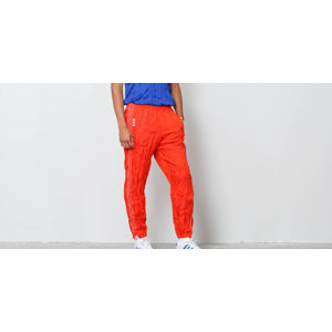 adidas x Alexander Wang adiBreak Pants Bold Orange/ White