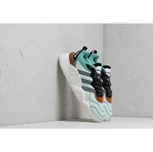 adidas x Alexander Wang Turnout Trainer Clear Mint/ Core Black/ Clear Mint