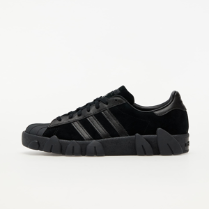 adidas x Angel Chen Superstar 80s Core Black/ Core Black/ Ftwr White