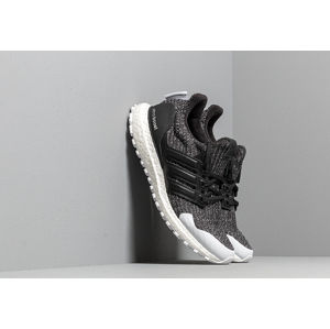 adidas x Game of Thrones UltraBOOST Core Black/ Core Black/ Ftw White