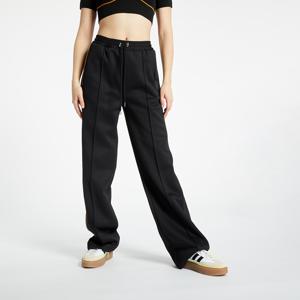adidas x Ivy Park Suit Pants Black/ Mesa