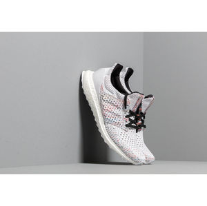adidas x Missoni Ultraboost CLIMA Ftwr White/ Ftwr White/ Active Red
