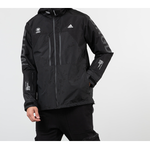 adidas x Neighborhood Jacket Black