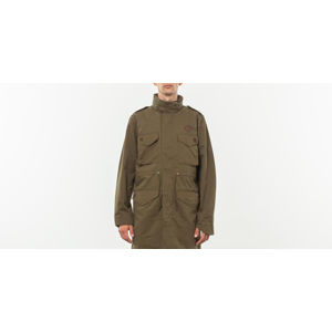 adidas x NEIGHBORHOOD M65 Jacket Trace Olive
