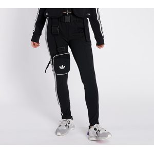 adidas x Olivia Oblanc x Ji Won Choi Superstar Trackpants Black