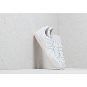 adidas x Oyster Holdings BW Army Cloud White/ Off White/ Core Black