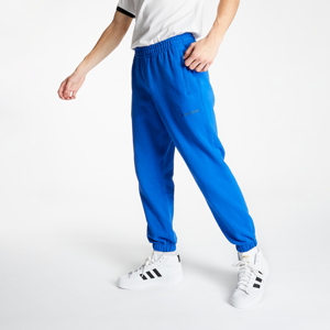 adidas x Pharrell Williams Basics Sweatpants Power Blue