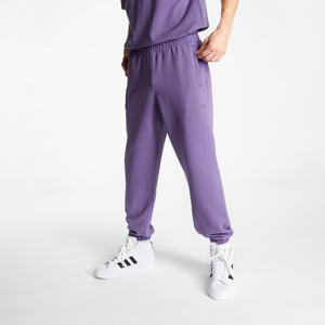 adidas x Pharrell Williams Basics Sweatpants Tech Purple