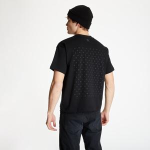 adidas x Pharrell Williams Premium Basics Shirt Black