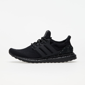 adidas x Pharrell Williams UltraBOOST DNA Core Black/ Core Black/ Core Black