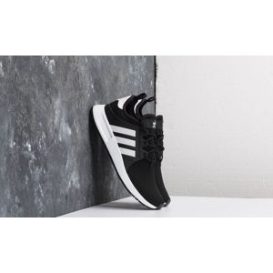 adidas X_Plr Core Black/ Ftw White/ Core Black