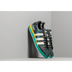 adidas x Raf Simons Samba Stan Core Black/ Ftwr White/ Brave Blue