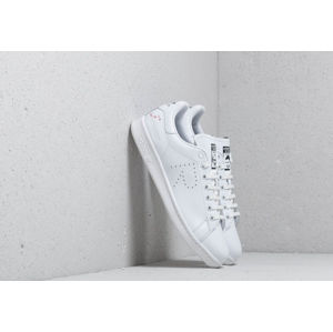 adidas x Raf Simons Stan Smith Ftw White/ Cream White/ Core Black