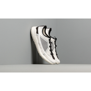 adidas x Stella McCartney PulseBOOST HD Core White/ Cream White/ White