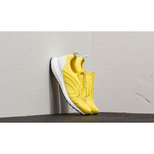 adidas x Stella McCartney Ultraboost Uncaged Vivid Yellow/ Ftw White/ Night Steel