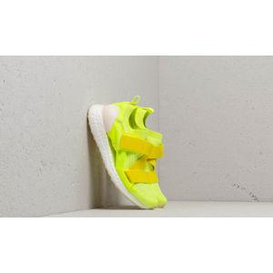 adidas x Stella McCartney Ultraboost X S. Yellow/ Yellow/ Missun