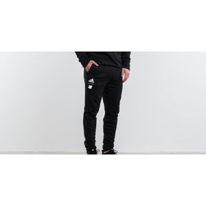 adidas x Undefeated Sweat Pant Black