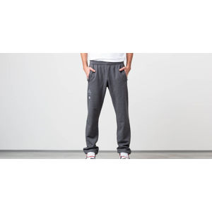 adidas x Undefeated Sweat Pants Dark Grey Heather